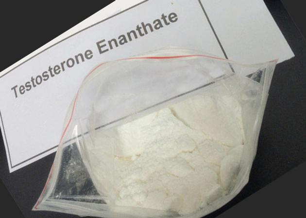 Testosterone Cypionate Testosterone Decanoate steroids powder  whatsapp:+86 13503339861
