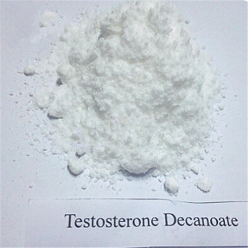 Testosterone Decanoate Testosterone Enanthate whatsapp:+86 13503339861