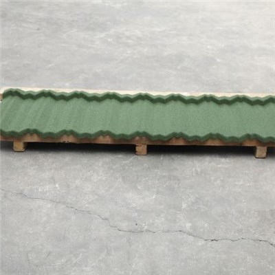 Classical Roof Tile