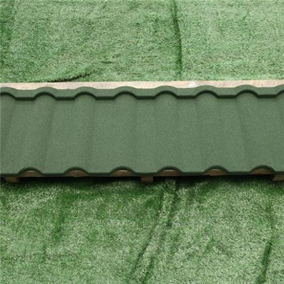 Milano Roof Tile