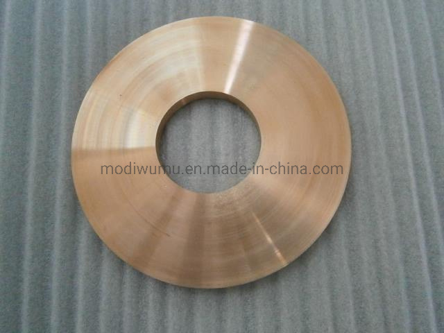 High Density Tungsten Heavy Alloys Tungsten Nickel Iron Alloy for Sale