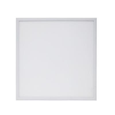 Edge Lit LED Panel Light