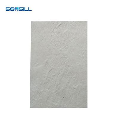 Flexible Wall Tile