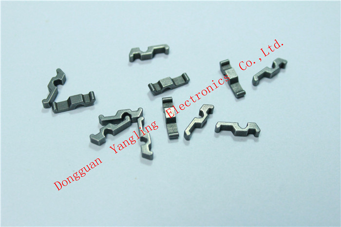 Pick and Place Machine N210098763AB CM602 Feeder Holder Claw from China