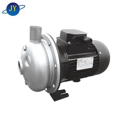 Stamping Centrifugal Pump