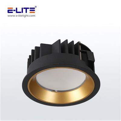 8 Inch Remodel Led Downlight Fixture