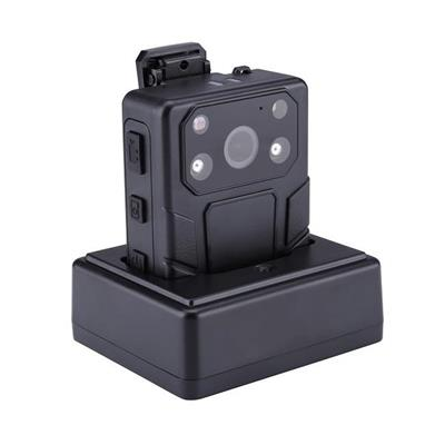 IP67 Waterproof Body Camera For Police