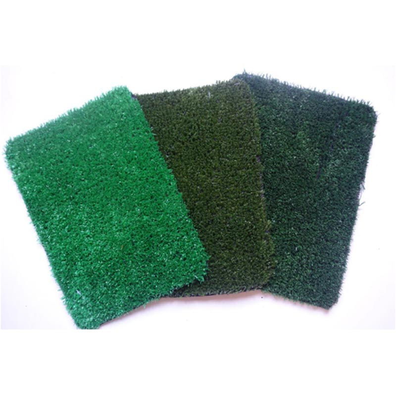 events decoration Artificial Grass