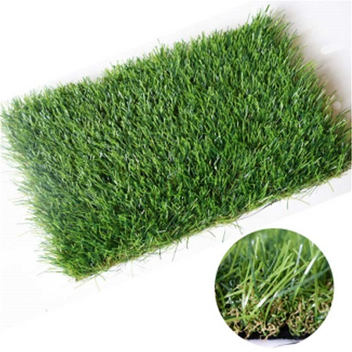 Easy cutting Landscape Artificial Grass