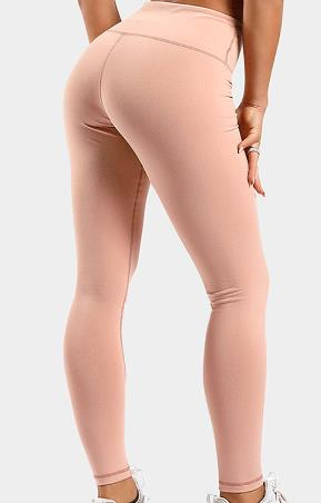 gym leggingsworkout leggings all specifications and Super d