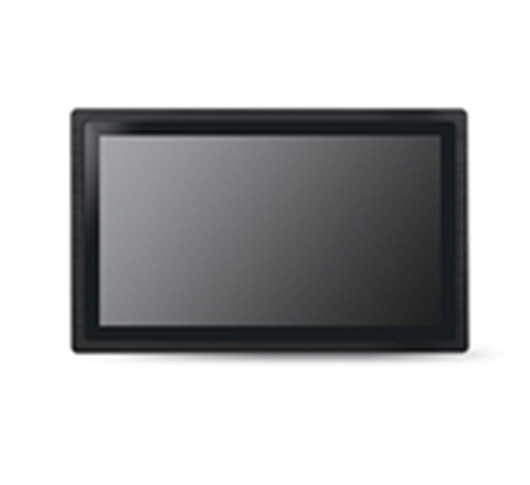 Industrial Monitor Touch Screen Displays