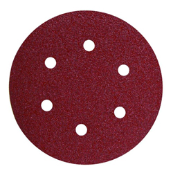 You have the chance of getting Abrasive cutting wheel for a