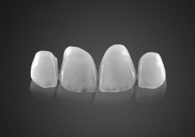Shenzhen Baidun Denture Co., Ltd will help you to become a
