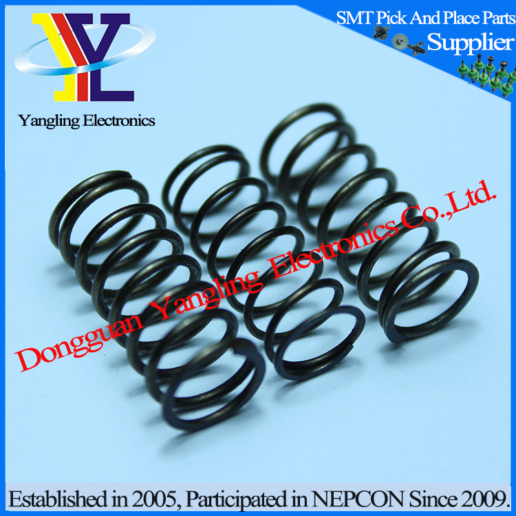 High Tested GPT0560 Fuji SMT Machine Spring in Large Stock