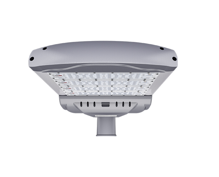 CB Certified LED Street Light