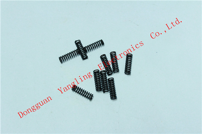 100% Tested KXF0DRSAA00 CM602 Upper Cover Spring for Pick and Place Machine