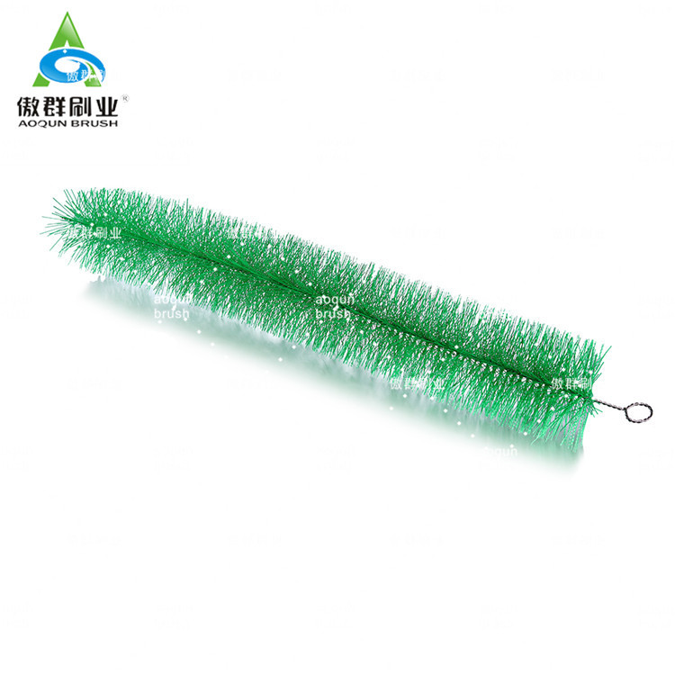 Antioxidant Filter Brush For Sale--AOQUN Brush Manufacturer