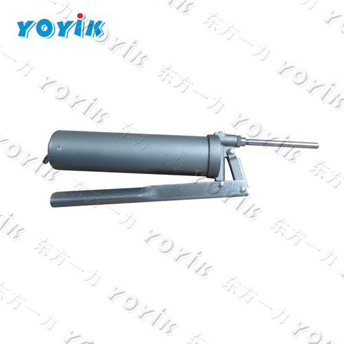 yoyik offer sealant gun nipple 3Q3358-3