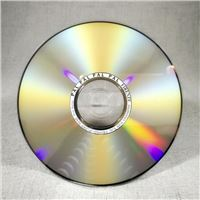 CD Replicationpreferred CD,the CDleading brand