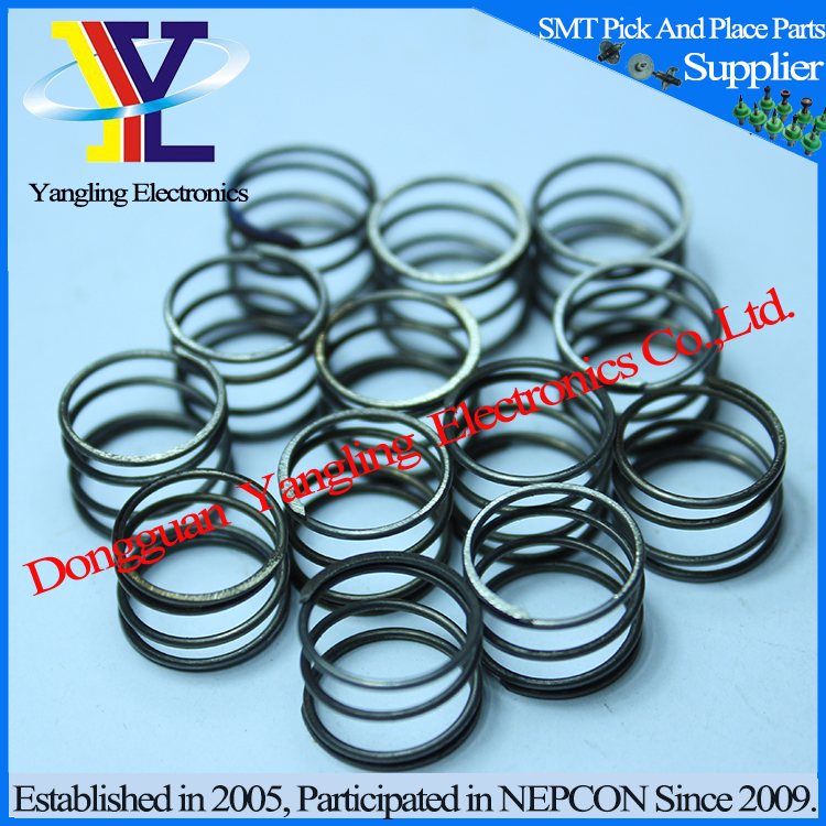 Durable Quality MPR0170 Fuji Machine Spring with Wholesale Price