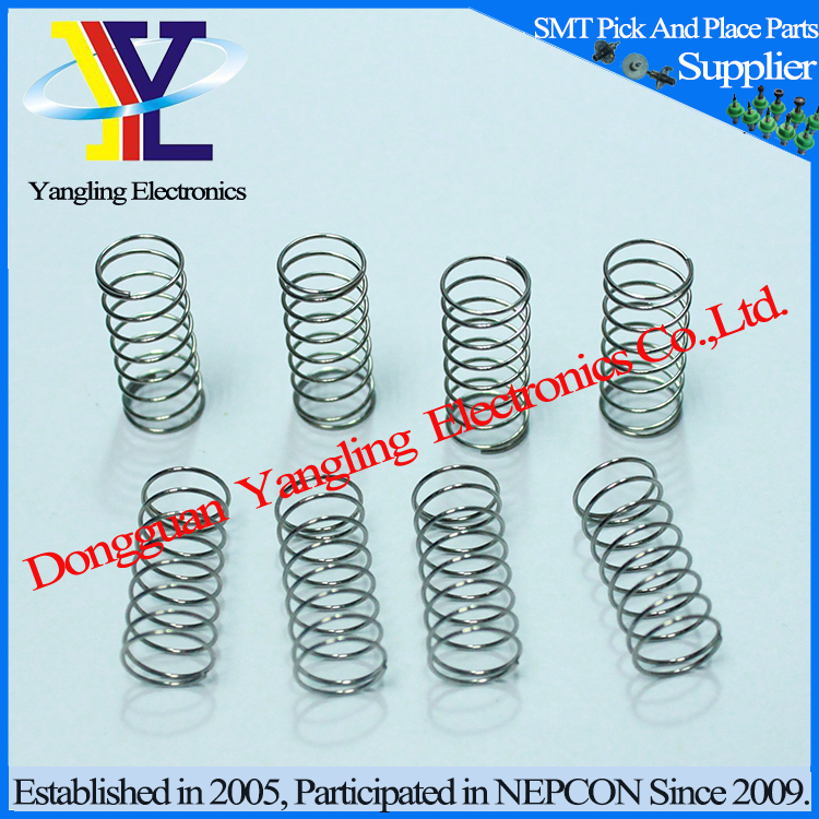 SMT Accessories N210007425AA CM402 Holder Spring with Large Stock