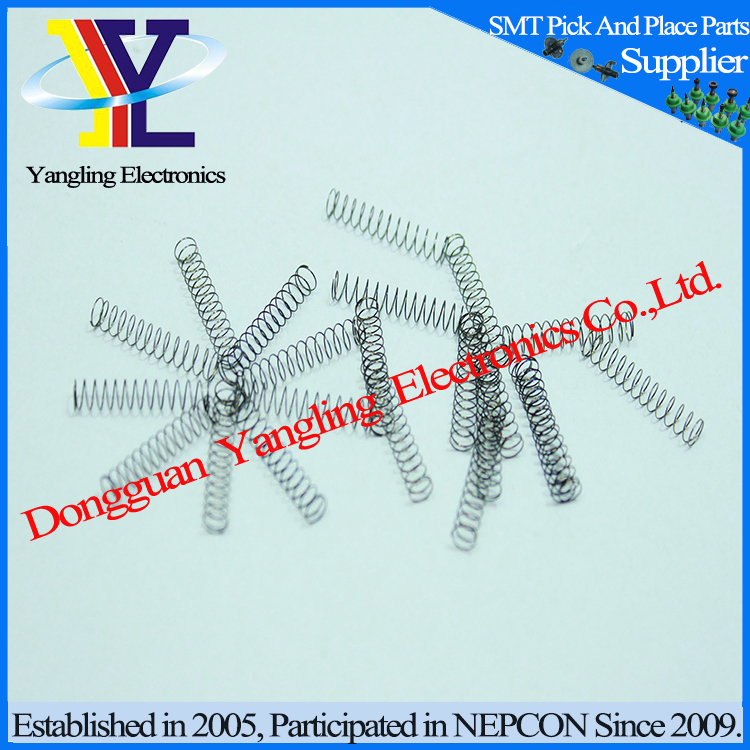High Tested PZ27731 Fuji NXT Feeder Spring with Wholesale Price