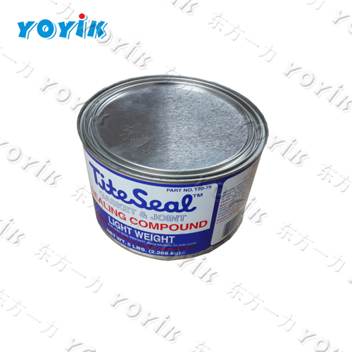 yoyik supply Sealant 3Q3358-8