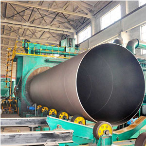 custom Stainless Steel Pipe supplier