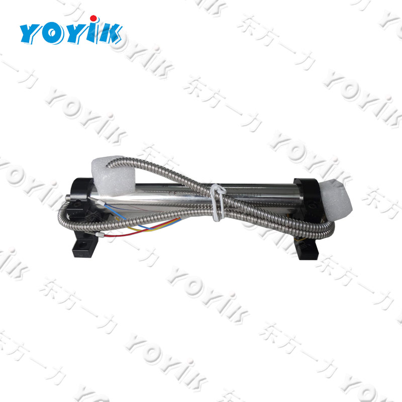 YOYIK quality assured LVDT Position Sensor TD-1 0-100