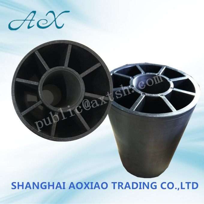 Lithium battery ABS Tube core