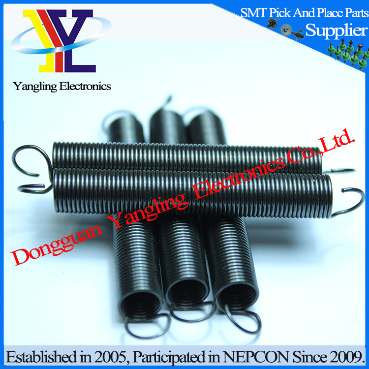 WCC0070 Fuji CP6 16X12 12X12 Feeder Spring with Wholesale Price