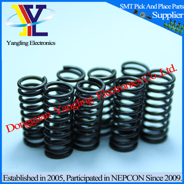 Hot Sale WPH2130 DCPH0601 Fuji CP6 CP7 Spring with Wholesale Price