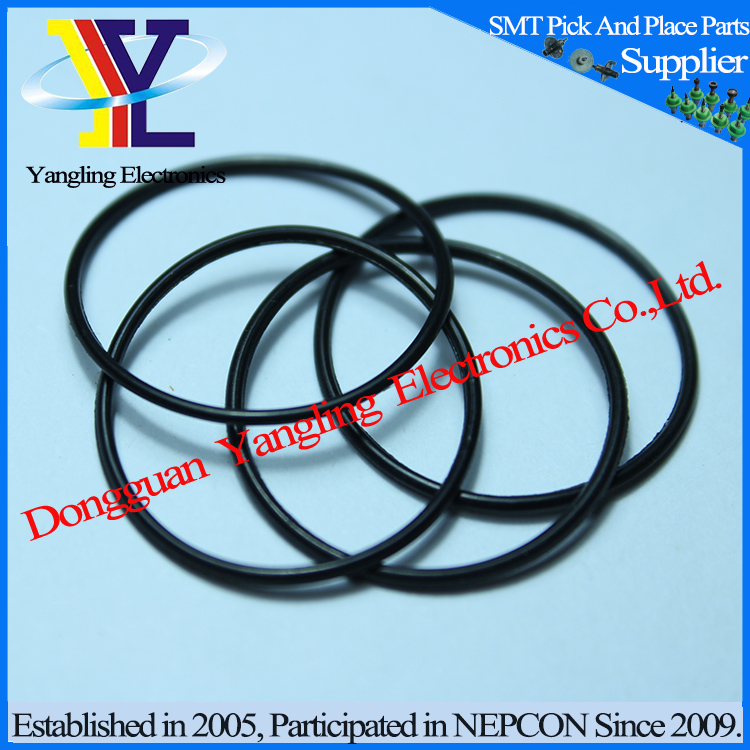 High Tested SMT Spare Parts 40075434 O-Ring with Wholesale Price