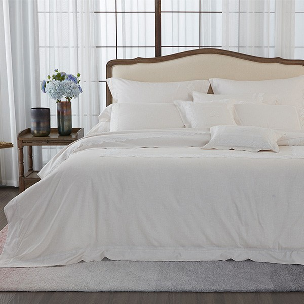 bedding  setsGood quality after-sales service Mattress