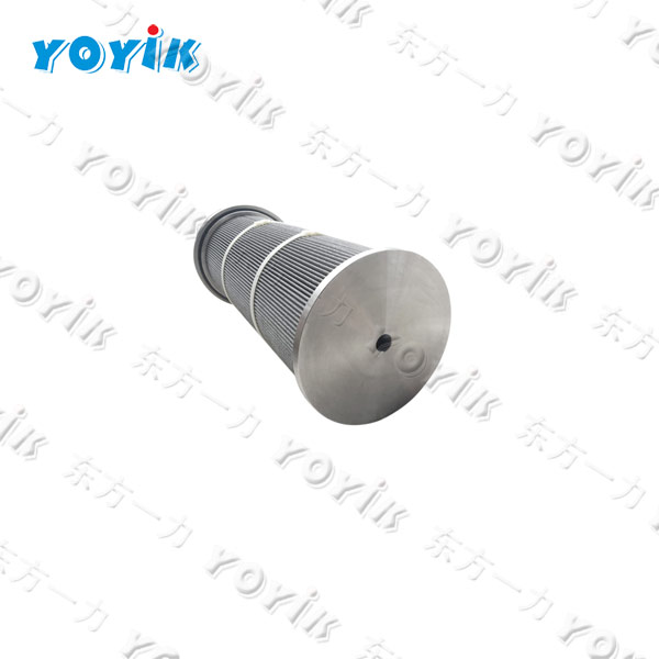 gas turbine actuator filter CB13299-002V BY YOYIK