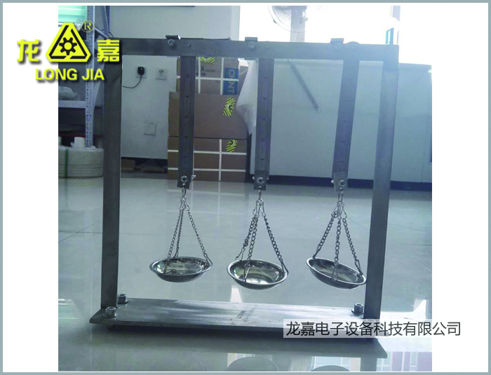 Aging Testing Instrument