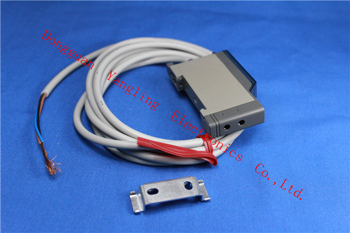 Hot Sale A1042T HPX-T1 CP6 Juki Optical Fiber Amplifier from China
