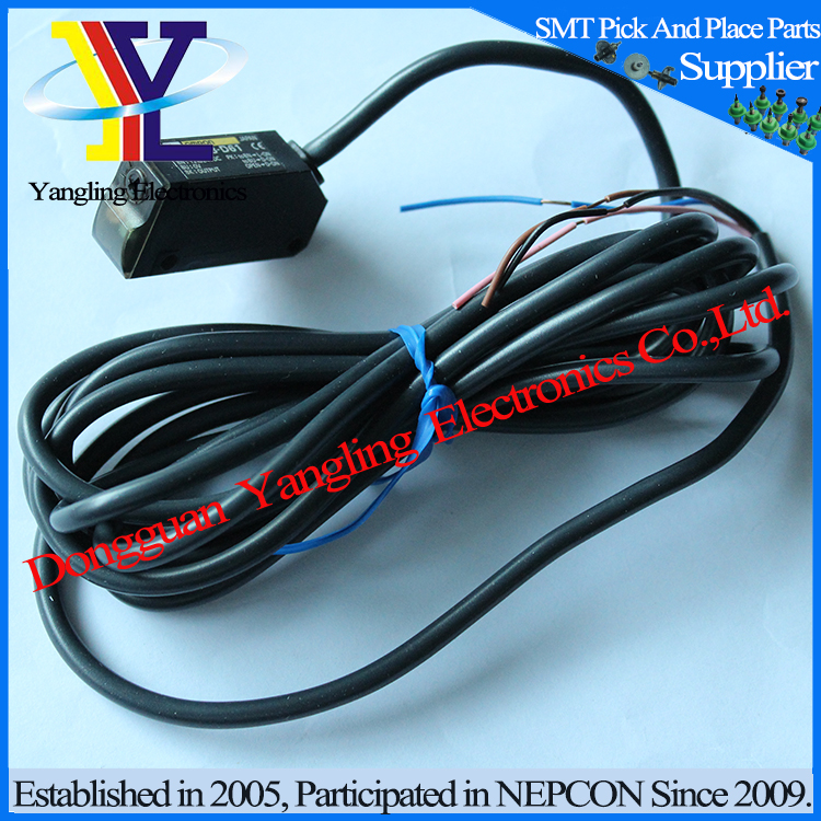 Accessories E3V3-D61 Sensor of SMT Machine