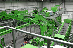 paper baler machine,plastic baler machine,auto tie baler machine