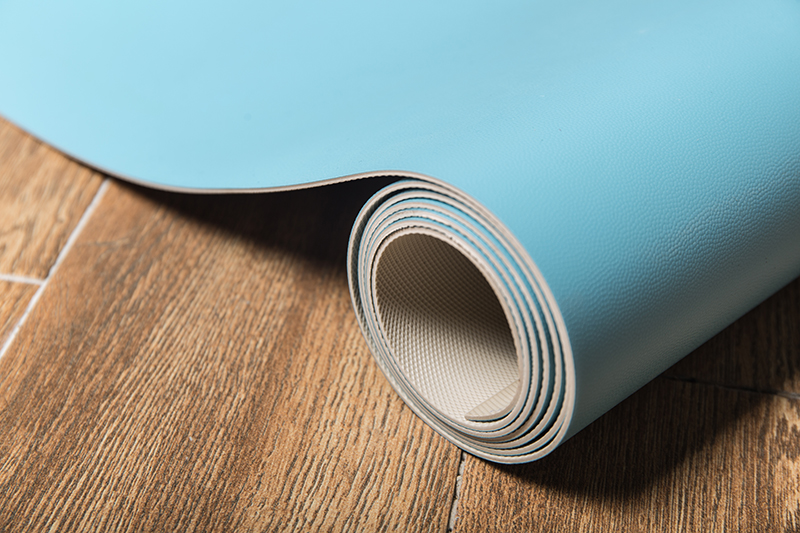 pvc flooring suppliers