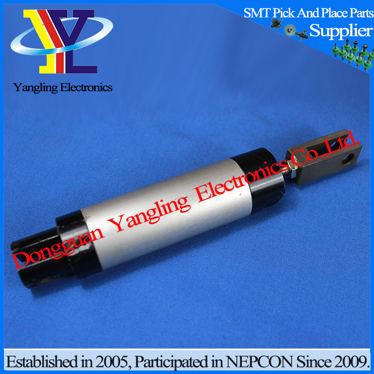 SMT Spare Parts JG2-20 KORODA Air Cylinder with Perfect Quality