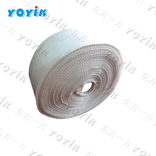 yoyik made glass tape 0.1*25 1Q3301-33