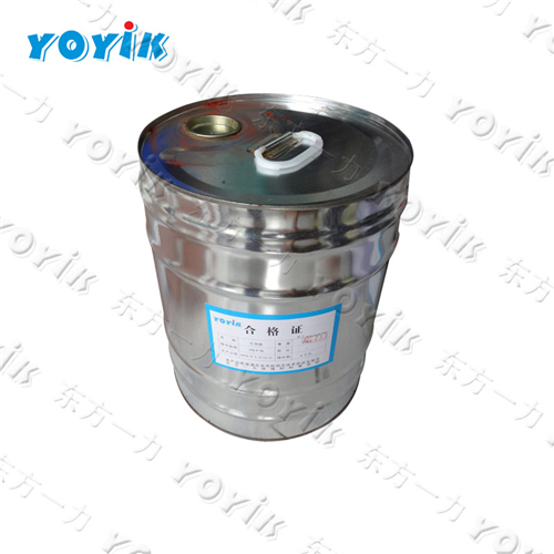 yoyik offer insulating varnish 188