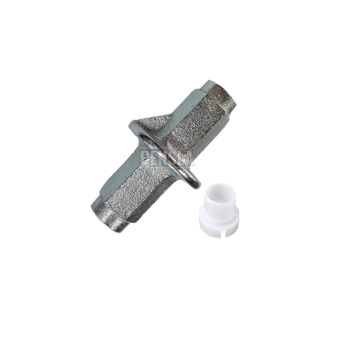 Malleable Casting Formwork Water Stopper