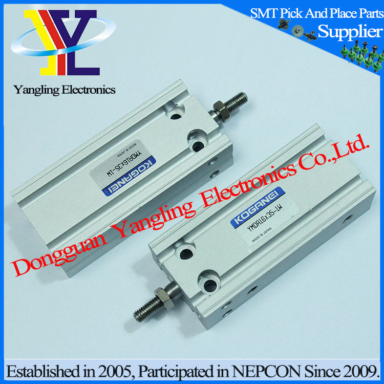 100% New KV7-M9283-00X YAMAHA Air Cylinder with Wholesale Price