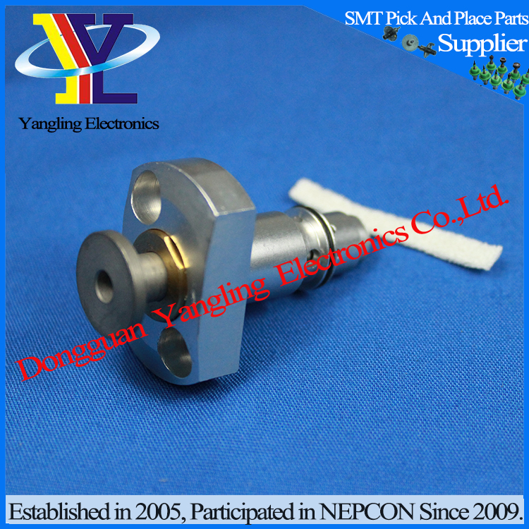 SMT Machine MPH5040 Fuji CP4 CP43 Vacuum Valve with Large Stock