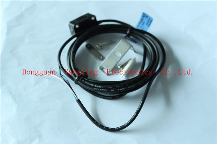 High Tested PS-R30N Sensor of SMT Pick and Place Machine Parts