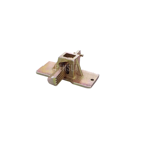 Formwork  Wedge Clamp