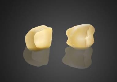 Choosing Shenzhen Baidun Denture Co., Ltd is good choice wh