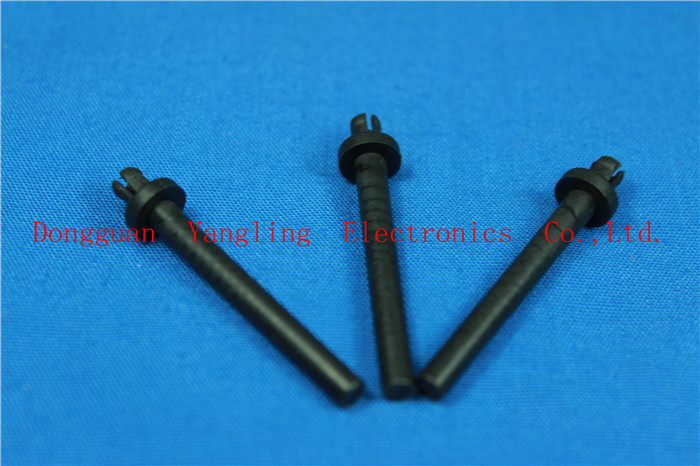 High Rank TCM3000 Pin 1.0 1.2 1.6 from China Supplier